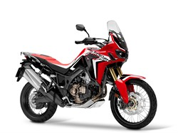 Africa Twin2015s