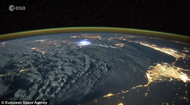 lightning-from-space