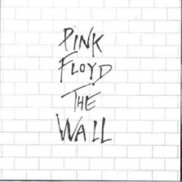 Another Brick In The Wall part II Pink Floyd 647